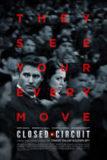 'Closed Circuit' Review