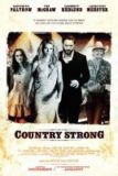 'Country Strong' Review