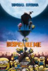 'Despicable Me' Review