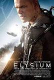 'Elysium' Review