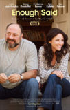 'Enough Said' Review