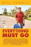 'Everything Must Go' Review