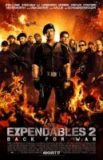 'The Expendables 2' Review
