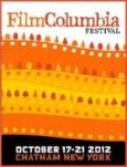 FilmColumbia film festival 2012