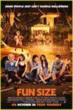 'Fun Size' Review
