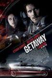 'Getaway' Review