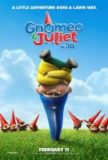 'Gnomeo & Juliet' Review