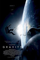 'Gravity' Review