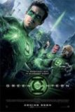 'Green Lantern' Review