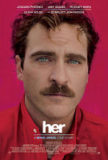 'Her' Review