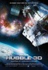 'Hubble 3D' Review