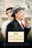 'Hyde Park on Hudson' Review