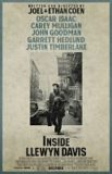 'Inside Llewyn Davis' Review