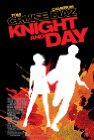 'Knight and Day' Review