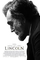 'Lincoln' Review