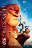 'The Lion King 3D' Review