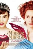 'Mirror Mirror' Review