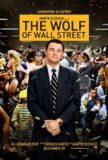 'The Wolf of Wall Street' Review