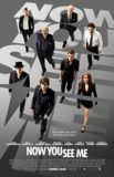 'Now You See Me' Review