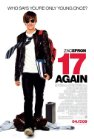 '17 Again' Review