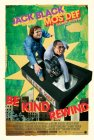 'Be Kind Rewind' Review