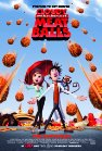 'Cloudy with a Chance of Meatballs' Review