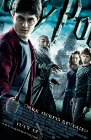 'Harry Potter and the Half-Blood Prince' Review