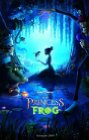 'The Princess and the Frog' Review
