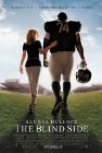 'The Blind Side' Review