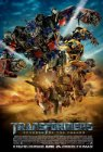 'Transformers: Revenge of the Fallen' Review
