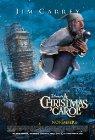 'Disney's A Christmas Carol' Review