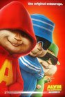 'Alvin and the Chipmunks' Review