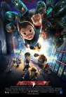 'Astro Boy' Review