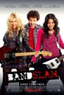 'Bandslam' Review