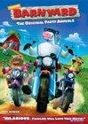 'Barnyard' Review