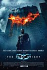'The Dark Knight' Review