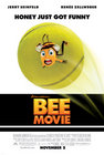 'Bee Movie' Review