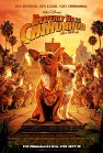 'Beverly Hills Chihuahua' Review