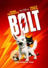 'Bolt' Review
