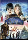 'Bridge to Terabithia' Review