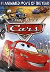 'Cars' Review