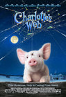 'Charlotte's Web' Review