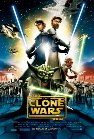 'Star Wars: The Clone Wars' Review