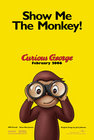 'Curious George' Review