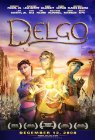 'Delgo' Review