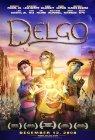 'Delgo' Review