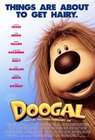 'Doogal' Review
