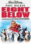 'Eight Below' Review