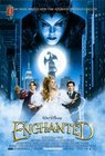 'Enchanted' Review