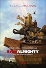 'Evan Almighty' Review